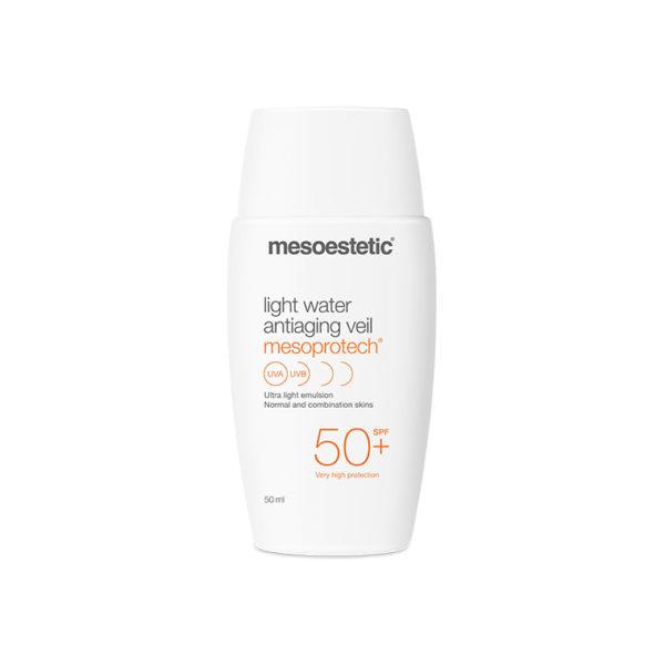 mesoprotch light water Anti-Ageing Veil