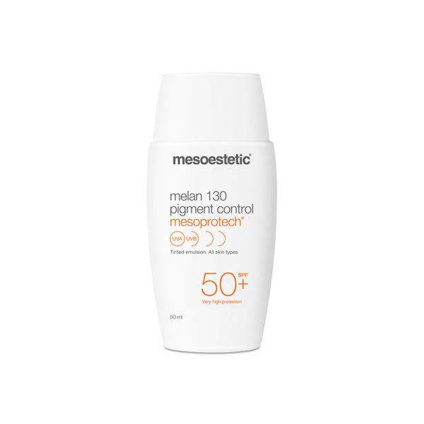 Mesoprotech Melan 130 Pigment Control