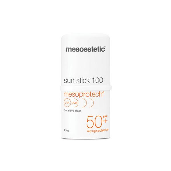 Mesoprotech Sun Stick