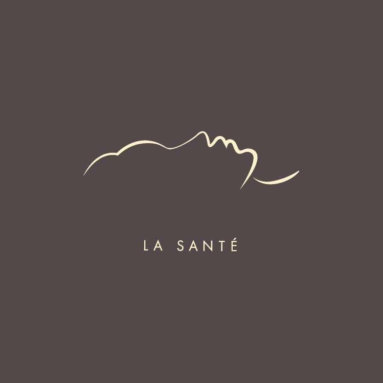 lasante-thumbnail