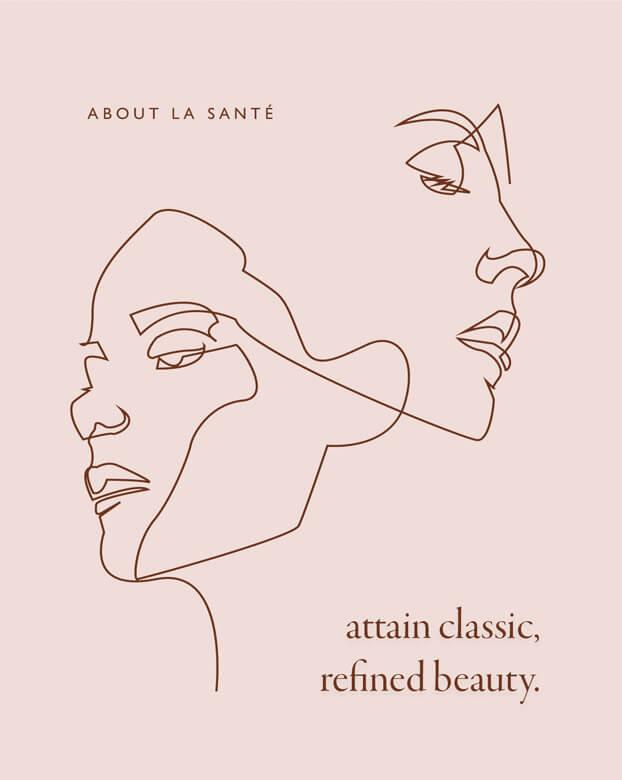 about-la-sante-card